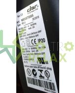 Replacement power supply for reclining chair compatible with Ciar (Natuzzi recliner) art N500070086. Type PS10 - 29V